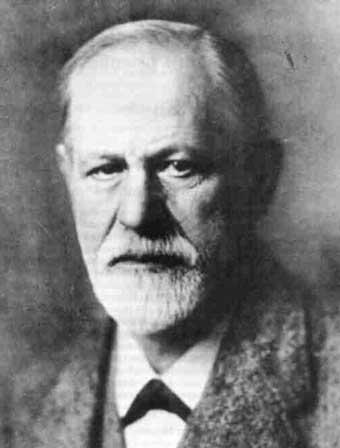 4-Teorías clásicas de la psicología.